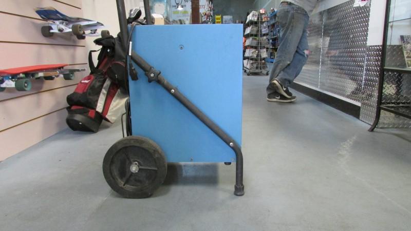 DRIEAZ Miscellaneous Tool DRIZAIR 1200 REFRIGERANT DEHUMIDIFIER