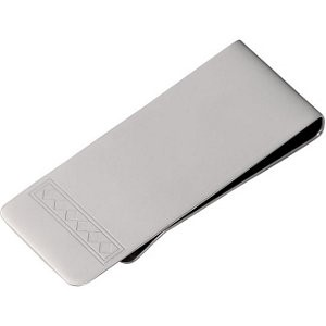 Money Clip Stainless Steel 15.6g