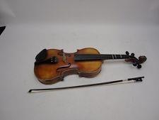 SCHERL & ROTH Viola 100