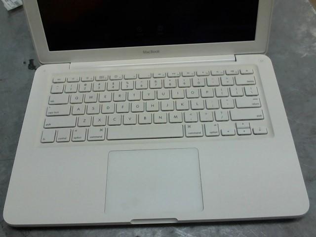APPLE PC Desktop A1342