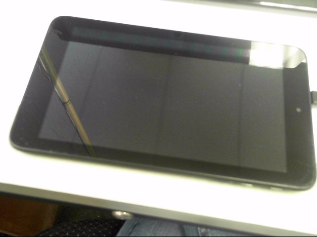 ALCATEL Tablet 9006W