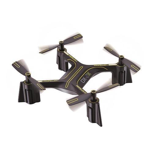 SARPER IMAGE DRONE