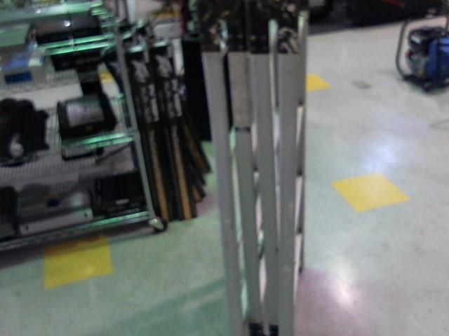 ESTWAY Ladder PAL-6165