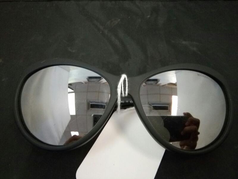 MICHAEL KORS Sunglasses MK2002