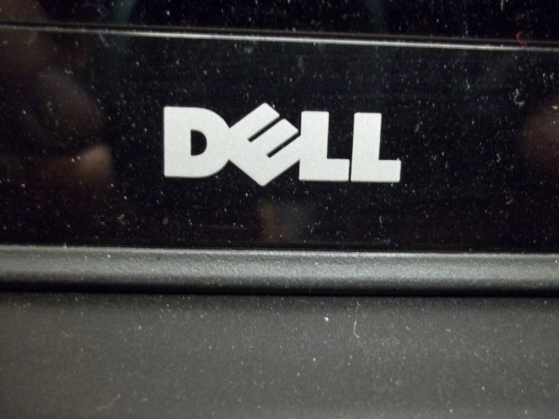 DELL LAPTOP INSPIRON 15