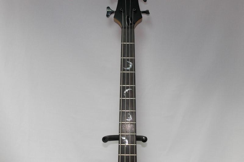 Schecter Damien-4 4 String Bass Guitar