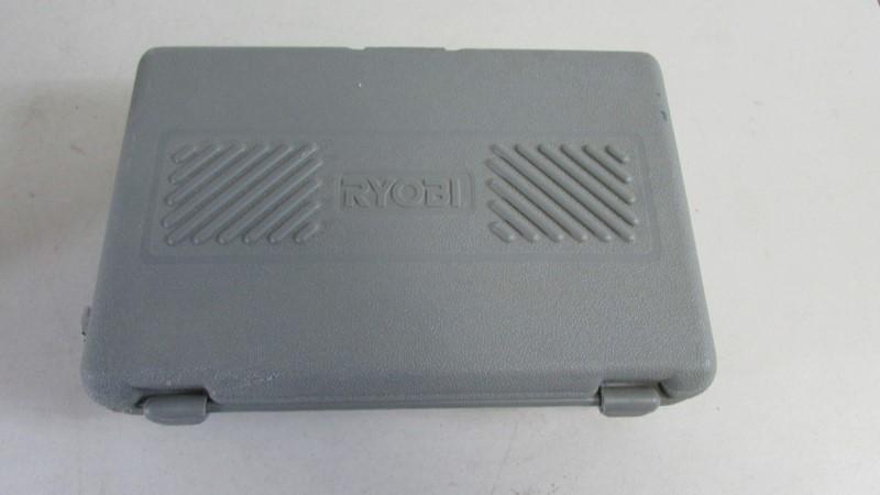 RYOBI Bench Grinder HT20VSK