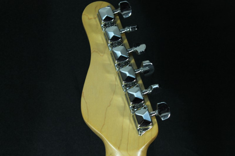 Charvel Stratocaster 6 String Electric Guitar