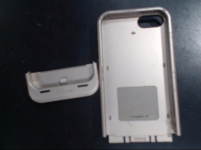 MOPIHE Cell Phone Accessory JUICEPAK AIR