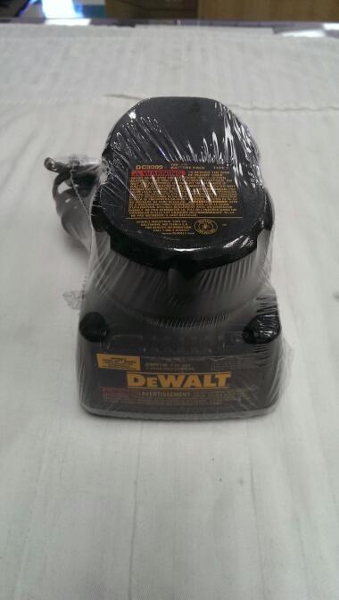 DEWALT DC9099/DW9116