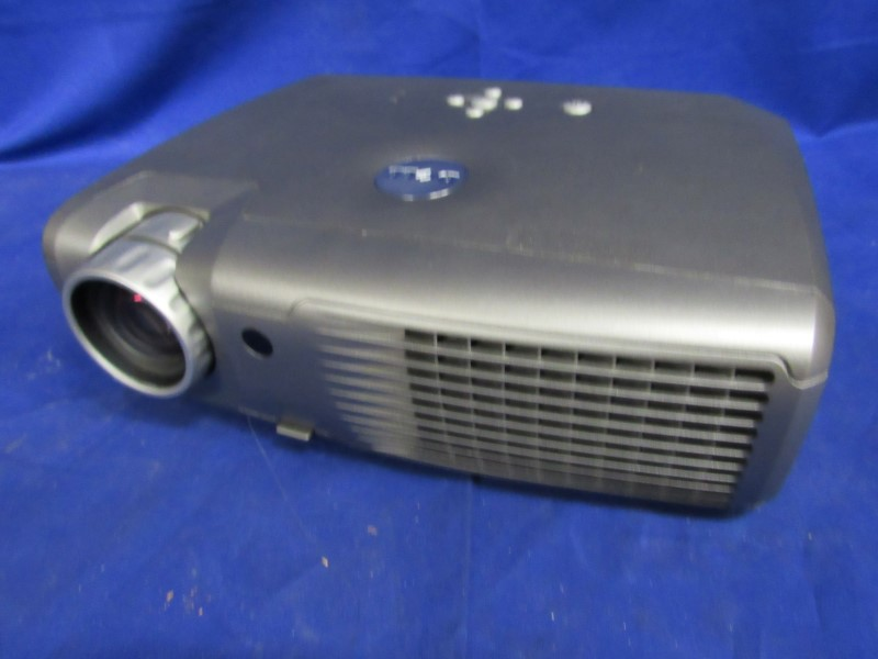 DELL 2300MP PROJECTOR
