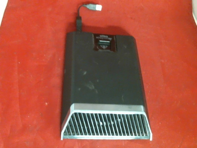 NYKO INTERCOOLER 861