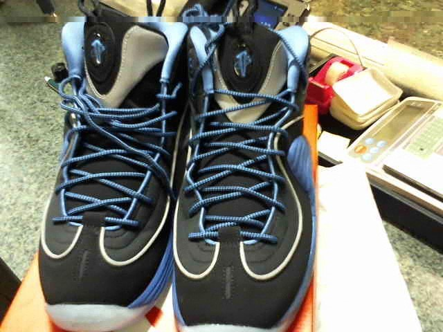 NIKE  AIR PENNY II size 11 mens