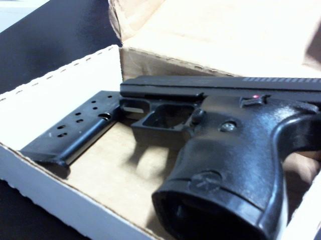 HI POINT FIREARMS Pistol C9 PISTOL