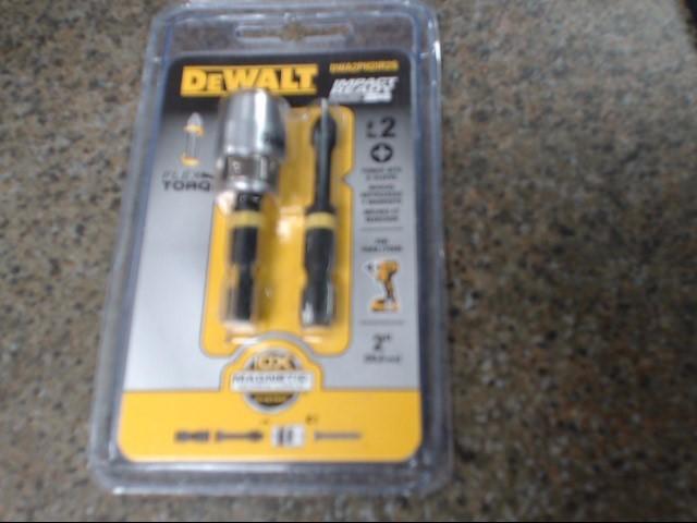 DEWALT Miscellaneous Tool N326711