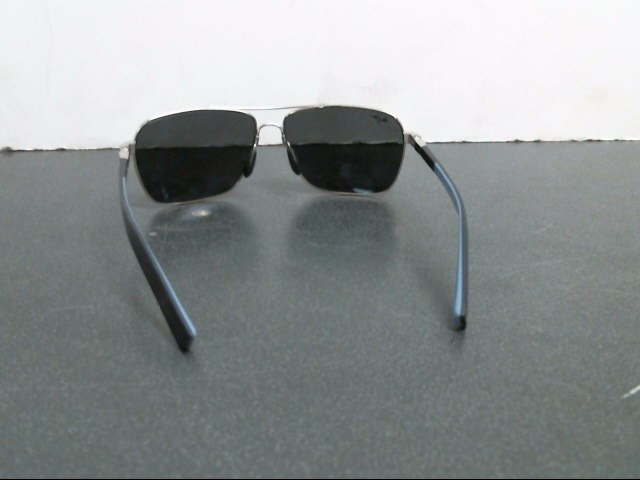 MAUI JIM Sunglasses MJ-326-17