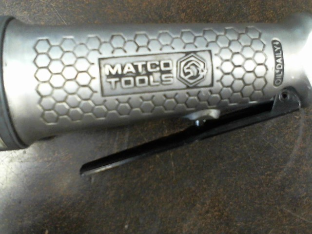 MATCO TOOLS Air Ratchet MT1857