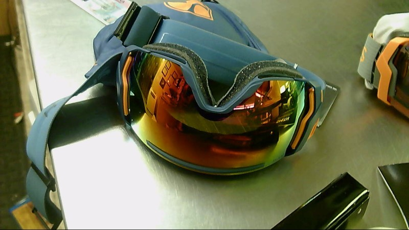 SMITH SPORT OPTICS Winter Sports I/O