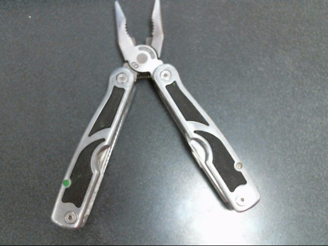 WINCHESTER Pocket Knife MULTI-FUNCTION POCKET TOOL
