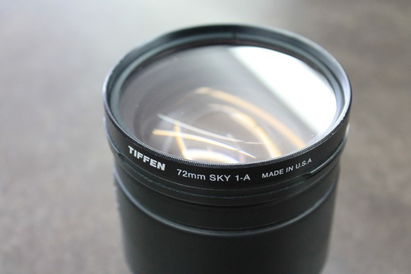TAMRON Lens/Filter 28-200MM AF 1:3.8-5.6 IF