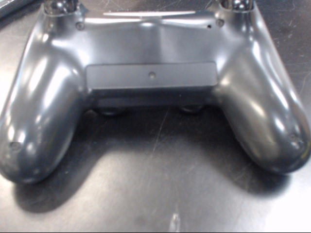 SONY Video Game Accessory PS4 CONTROLLER