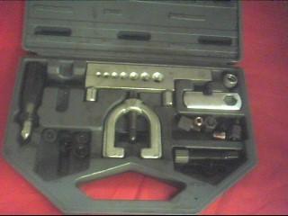 MAC TOOLS Combination Tool Set FT501