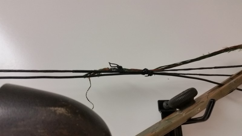 PSE Infinity Thunderbolt Compound Archery Bow *PLEASE READ*