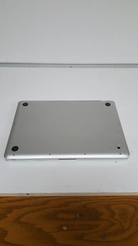 "Apple Macbook Pro 13.3"" Aluminum, Mid 2009 (A1278, 160gb, 2gb, 2.26ghz)"