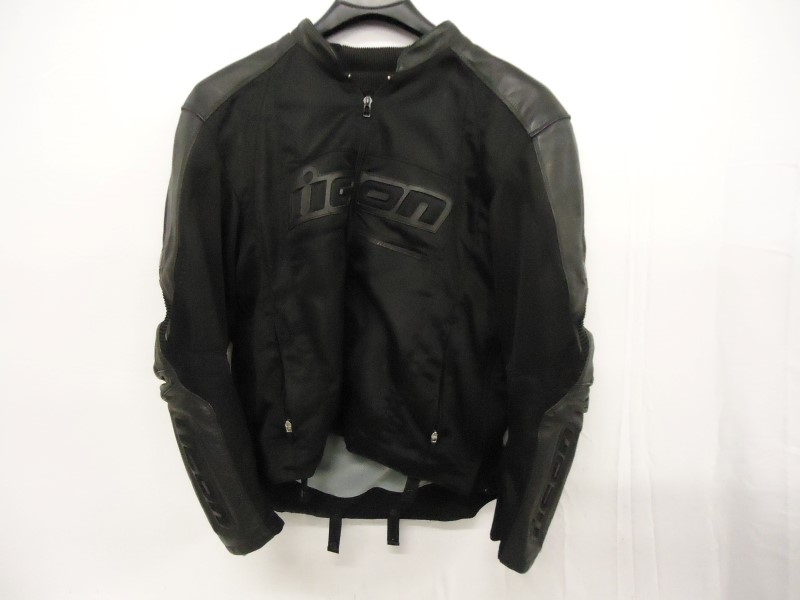 IICON Coat/Jacket ARC JACKET