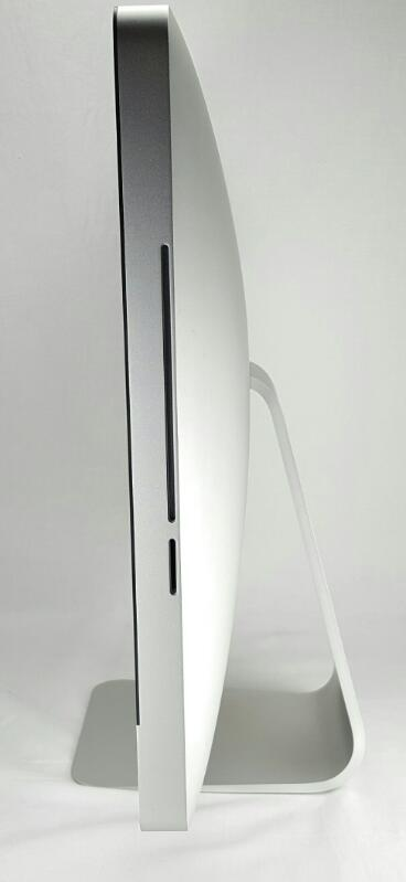 """MID-2011 21.5"""" APPLE iMAC MC812LL/A 2.7GHz i5, 8GB RAM, 1TB HARD DRIVE"""