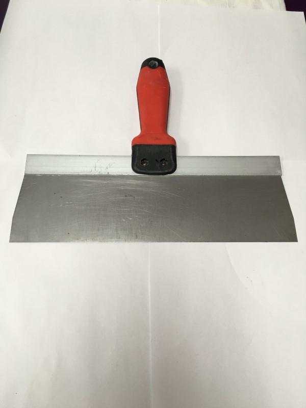 "WAL-BOARD TOOLS 12"" DRYWALL KNIFE"