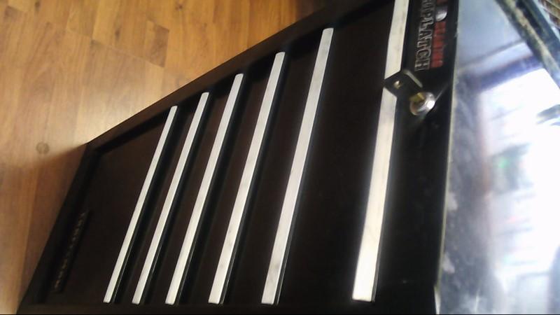 CRAFTSMAN Tool Storage Box 114259