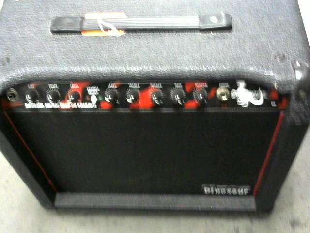 DINOSAUR AMP Electric Guitar Amp DB-30
