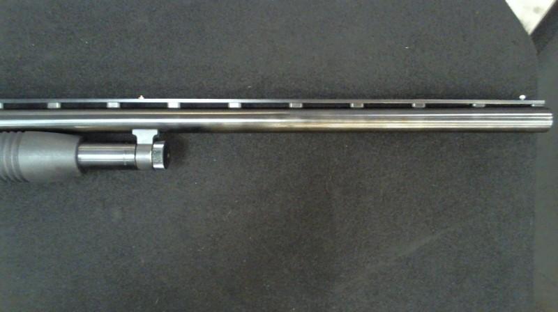 MOSSBERG Shotgun 88 MAVERICK
