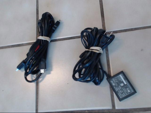 SONY PlayStation 3 PLAYSTATION 3 - SYSTEM - 500GB - CECH-4001C