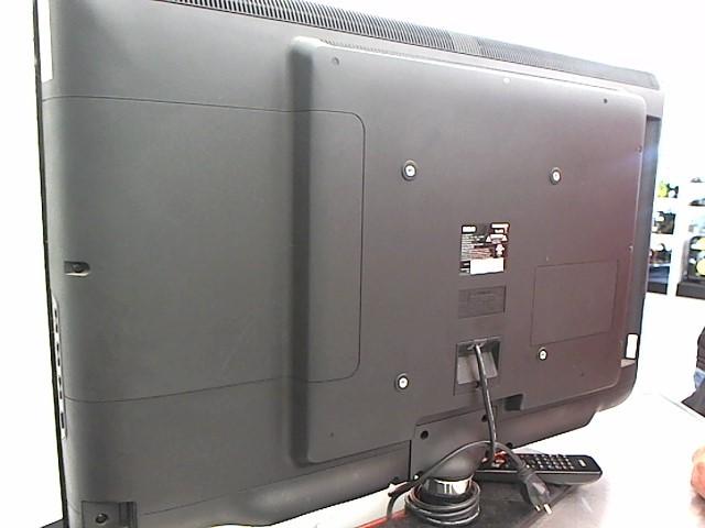 RCA Flat Panel Television 32LA30RQ
