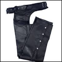 HOT LEATHERS Apparel/Merchandise CHM1001 1406 1407