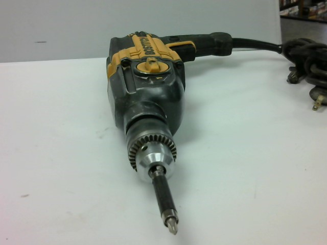 BOSTITCH Corded Drill BTE140