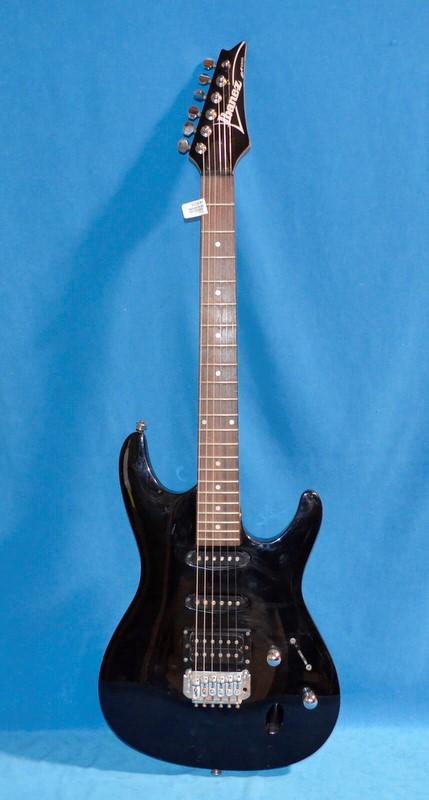 IBANEZ Electric Guitar SA SERIES