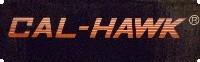 CAL HAWK