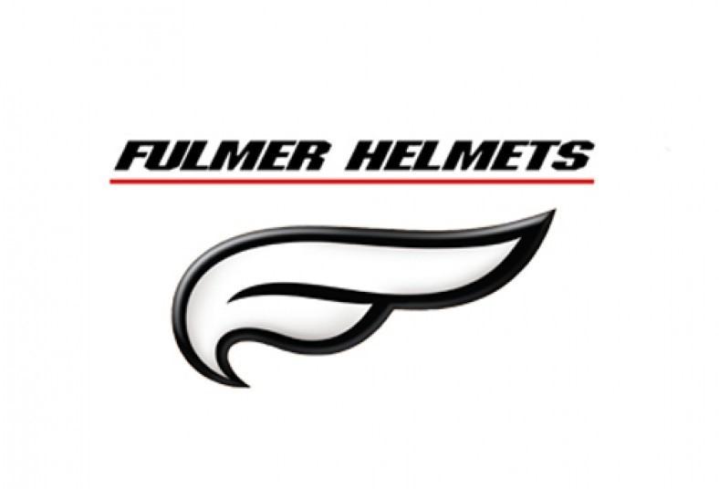 FULMER HELMETS