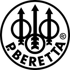 BERETTA ARMS