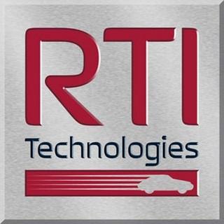 RTI TECHNOLOGIES