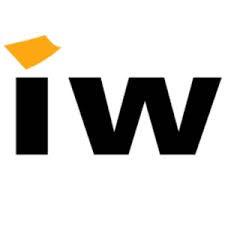 I.W. INC