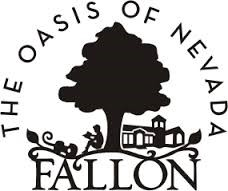 CITY OF FALLON