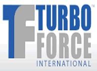 TURBO FORCE INTERNATIONAL