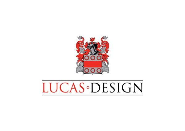 LUCAS DESIGN