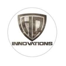 HQ INNOVATIONS