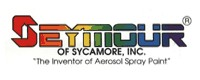 SEYMOUR OF SYCAMORE