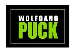 WOLFGANG PUK